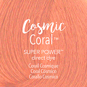 Cosmic Coral™